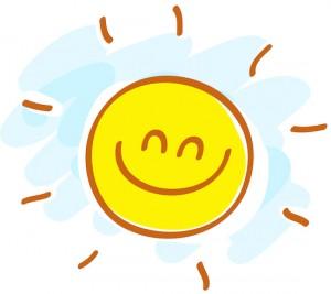 kuidas olla õnnelik