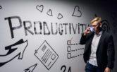 Kuidas suurendada oma juhtimise produktiivsust ja parandada tulemusi